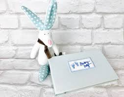 gifts for baby boys the lovely keepsake company