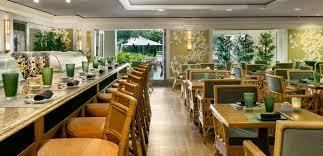 fairmont orchid hawaii vs mauna lani bay hotel u0026 tripexpert