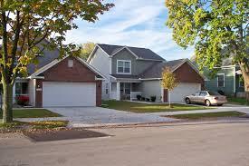 1 Bedroom Apartments Cincinnati Toledo Oh Low Income Housing Toledo Low Income Apartments Low