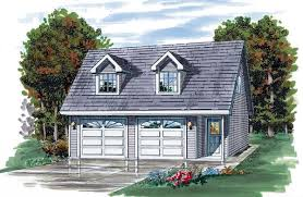 cape cod garage plans garage plan 55541 at familyhomeplans com