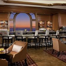 Open Table Rewards Orange County Restaurants U0026 Orange County Dining Opentable