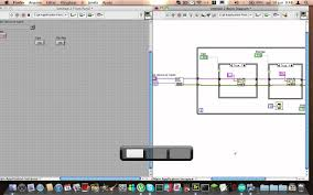 labview 2012 tutorial for beginners