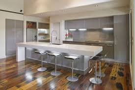 your own kitchen island kitchen island ideas diy narrow kitchen island ideas how to build