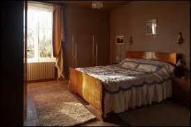 chambre une personne colocation senior périgueux location retraite périgueux 24