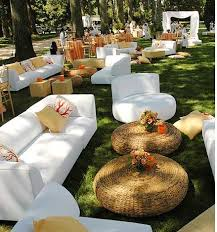 Modern Furniture Outdoor by Best 25 Outdoor Lounge Furniture Ideas Only On Pinterest