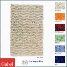 tappeti bagno gabel tappeti bagno gabel home design e ispirazione mobili