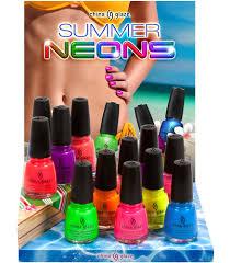 china glaze nail polish where to buy mailevel net