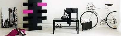 designer schuhschrank designer schuhschränke günstig kaufen fashion for home