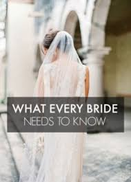 when to shop for a wedding dress how to shop for a wedding dress 8 tips every should