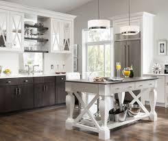 Kitchen Cabinets Ontario Impreza Kitchen Cabinets Bar Cabinet
