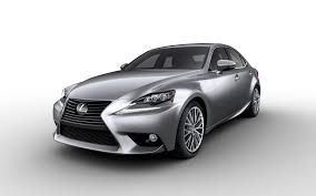lexus cars 2014 2014 lexus is 350 vs 2014 infiniti g37 lexus of london blog