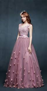 and blush gowns dream collection pinterest blush gown