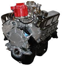 ford crate engines for sale blueprint engines ford 347 c i d 400hp dressed stroker crate
