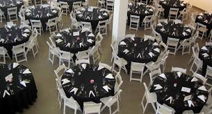 event chair rental la crosse tent and awning party and special event rentals