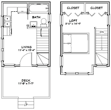 cottage home floor plans tiny house floor plans philippines 66 best house plans 1300
