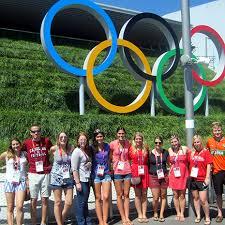 Summer Entertainment Internships - internships with sport and entertainment management my hrsm
