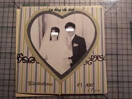 41 ans de mariage anniversaire de mariage 41 ans le de sab