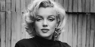 august 5 1962 film star marilyn monroe died at age 36 from an