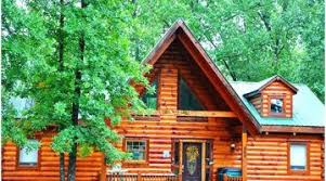 table rock cabin rentals 50 fresh images of vacation rentals table rock lake mo the best