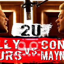 download lagu justin bieber 2u david guetta ft justin bieber 2u conor maynard vs olly murs