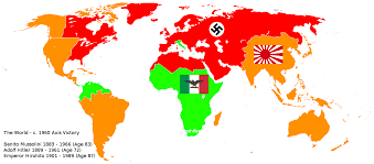 Ww2 Allied Flags Axis Vs Allies In Ww2 Neurontin Lawsuit 2008