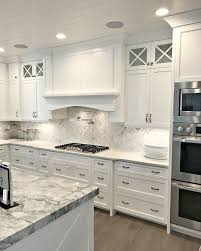 kitchen cabinet styles for 2020 stunning white kitchen cabinet decor for 2020 design ideas 4