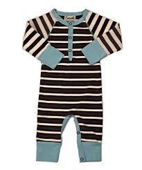 best 25 pajamas for boys ideas on pajama