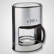 design kaffeemaschine design kaffeemaschinen