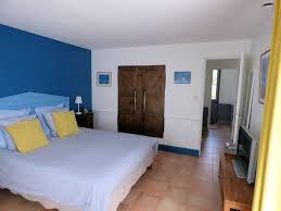 belles chambres d h es chambres d hôtes les couleurs d herlin chambres bangor île