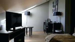 autour de bebe chambre chambre oslo standard room pa chambre oslo anthracite 9n7ei com