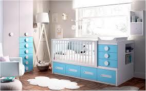 chambre bébé évolutive lit bébé évolutif noé secret de chambre
