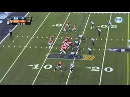 Super Bowl 48 Memes - 1st of super bowl 48 meme youtube