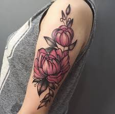 905 best inked images on pinterest drawings floral tattoos and