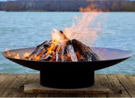 Buy Firepit Buy Pit Pit Unique Where To Buy Pit Gla