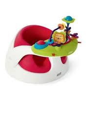 siege ergonomique bebe siège bébé papas mamas chair for babies