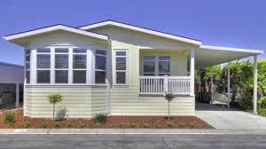 much is a manufactured home home design