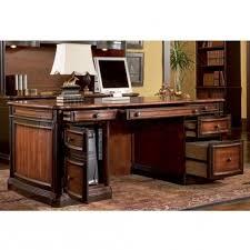 Pc Desk Ideas Executive Desks You U0027ll Love Wayfair For Awesome House Computer