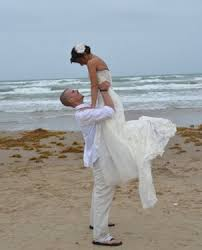south padre island weddings destination south padre island weddings valley business report