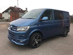 kombi volkswagen 2017 vw t5 and t6 for sale vw volkswagen transporter
