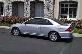 2001 2005 honda civic honda u0027s ever popular small car autotrader