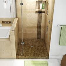Tile Ready Shower Bench Tile Redi Homeproshops Com