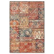home depot rugs 5 8 southwestern area rugs brilliant the home