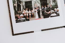 Wedding Album Companies Wedding Album Printing Companies Post Partner