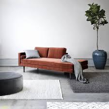 vendre canapé lovely vente de canapé en ligne architecture