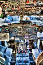 21 best boeing 737 cockpit images on pinterest flight deck
