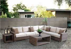 Outdoor Sectional Sofa Cover Lovely Outdoor Sofa Cover Intuisiblog