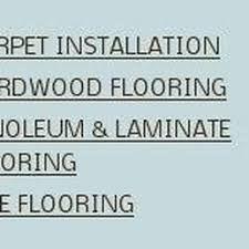 montgomery floor covering flooring 222 central ave