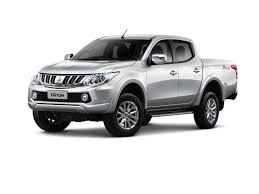 mitsubishi pajero 2016 white 2016 mitsubishi pajero limited images specification 404