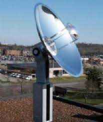 solar lighting solar lighting and efficient lighting