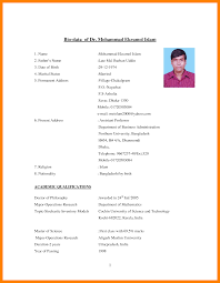 single page resume format format to make resume resume format and resume maker format to make resume exclusive ideas how to make resume one page 16 41 one page